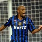 Calciomercato Inter, Maicon in uscita e Asamoah-Isla in entrata