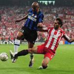 """Calciomercato Inter, Caliendo """"Maicon non se ne andrà"""""""