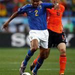 """Calciomercato Inter, Simoni consiglia:""""meglio cedere Maicon"""""""