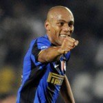 "Mercato Inter, Maicon resta? Caliendo: ""Troppa distanza tra Inter e Real"""