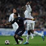 Calciomercato Juventus, il Galatasaray su obiettivo bianconero