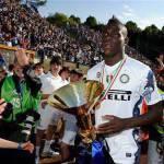 Mercato Inter, è arrivata l'offerta ufficiale per Balotelli?