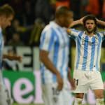 Calcio Estero, prima vittima illustre per il Fair Play Finanziario: il Malaga escluso dall'Europa!