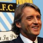 Calciomercato City, 'Times': pronto l'assalto a Balotelli e Hamsik