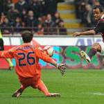 Calciomercato Inter, Obinna-Suazo-Mancini i casi da risolvere