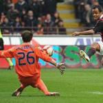 Calciomercato Milan-Inter: Mancini resterà ancora un anno in rossonero
