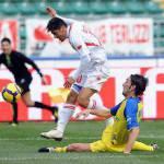 Calciomercato Chievo Verona, ufficiale il rinnovo di Mandelli
