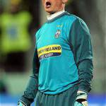Calciomercato Juventus, Manninger: incontro oggi con la Sampdoria