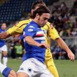 """Calciomercato Napoli, ag. Mannini: """"Decideremo a fine stagione"""""""