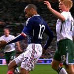 Francia nel caos, Henry chiede un incontro con Sarkozy