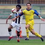 """Calciomercato Fiorentina, agente di Mantovani: """"Corvino lo vuole a Firenze"""""""