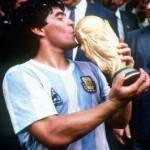Calciomercato Napoli, Maradona allenatore? Ecco cosa ne pensa Carmando