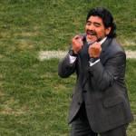 Calciomercato Napoli, Alberti: Diego Maradona è legato a Napoli, ma…