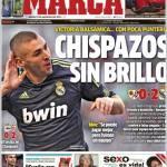 Marca: Scintille opache