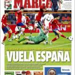 Marca: Vola Spagna