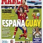 Marca: EspanaGuay