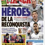 Marca: Eroi della conquista
