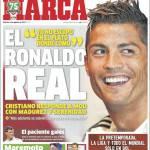 Marca: Il Ronaldo Real