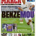 Marca: BenzeMou