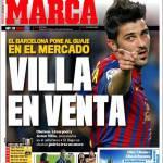 Marca: Barcellona, Villa in vendita