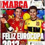 Marca, Mourinho: Non voglio andar via dal Real Madrid