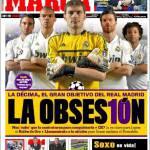 Marca: L'Ossess10ne