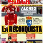 """Marca: Jean Fernandez """"Il Real è la favorita in Champions League"""""""