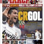 Marca: CRGol