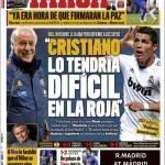 """Marca: Moratti """"Era il momento di firmare la pace"""""""