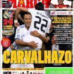 Marca: Carvalazo