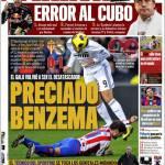 Marca: Prezioso Benzema