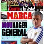 Marca: Generale Mounager