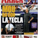 Marca: Mourinho ha trovato la chiave