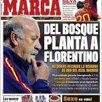 Marca: Spagna geniale