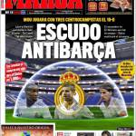 Marca: Scudo antiBarça
