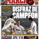 Marca: Costumi da Champions
