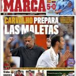 Marca: Una Spagna celeste
