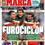 Marca: Eurociclone