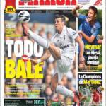 Marca: Tutto per Bale