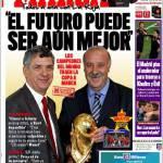 Marca: il Real Madrid si avvicina a Khedira e Ozil