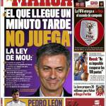 Marca: La Juve prepara 20 milioni di euro per Forlan