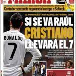 Marca: Maicon frustrato per il mancato accordo con il Real