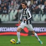 Calciomercato Juventus, Marchisio: vertice verità a metà della prossima settimana