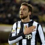 Calciomercato Juventus, Marchisio: non cede alla ricca offerta del Monaco, vuole rimanere con i bianconeri