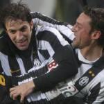 Juventus, i tifosi bianconeri spingono: date la 10 a Marchisio!