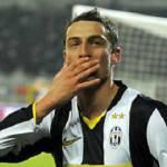 Calciomercato Juventus Inter, Milito e Thiago Motta in bianconero, Marchisio e Quagliarella in nerazzurro?