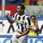 Calciomercato Juventus, sirene inglesi per Marchisio
