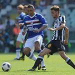 Serie A, rischia grosso la Juventus, bene Lazio e Catania, disastro Genoa