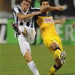 Milan – Juventus, probabili formazioni: Conte verso il 3-5-2, si affida a Marchisio e Vidal