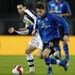 Calciomercato Juventus, Marchisio, Bonucci e Barzagli soddisfatti dal mercato bianconero